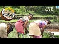 koknatlya zaknya #EP 14 कोकनातल्या झ्याकन्या #भाग 14 Marathi Web Series