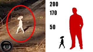 They Walk Among Us - Extraterrestrial evidence
