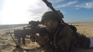 بودجه ویژه ارتش اسراییل برای جنگ احتمالی با ایران