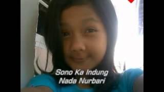 Sono Ka Indung