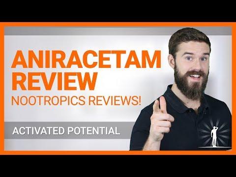 aniracetam-review-nootropics-reviews!