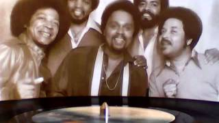 The Originals - Thanks For Your Love (Happiness Is You)