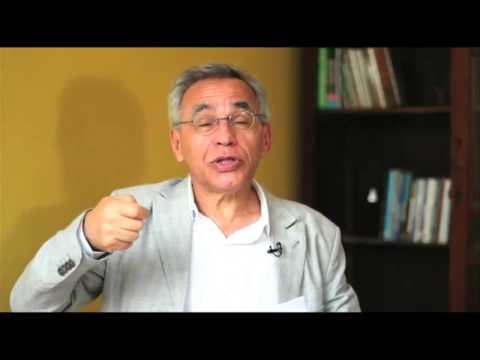 Vídeo Ensaios escolas de samba sp 2015