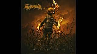 Exhorder - Mourn The Southern Skies - 2019 [Full album] USA Thrash|Groove Metal Pantera Style