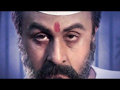 sanju-movie-rost- -sanjay-dutt-movie- -ranbir-kapoor---sonam-kapoor