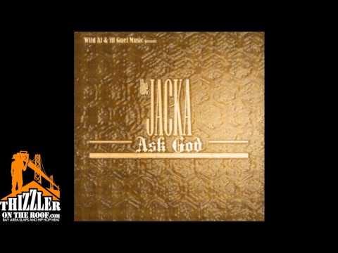 The Jacka Ft. Rasun, Fed-X - Clash Me [Thizzler.com]