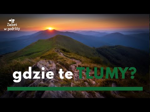 Jesień w Bieszczadach z lotu ptaka - Lesko Polańczyk Jezioro Solińskie from YouTube · Duration:  2 minutes 14 seconds
