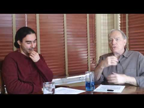 Robert McKee's Film Analysis: The Lego Movie (Full)