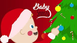 Baby Snoozy - Christmas songs to Relax