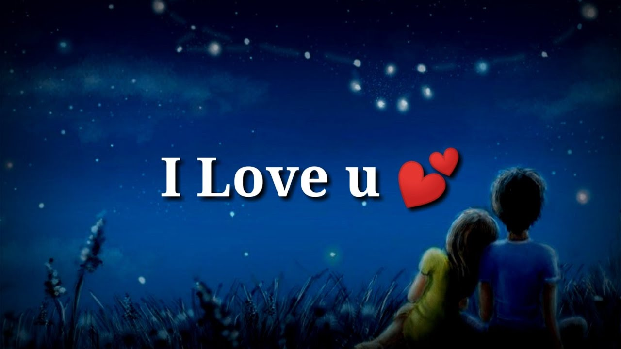 I Love u 💕 Best heart touching Romantic shayari 💕 Romantic hindi shayari