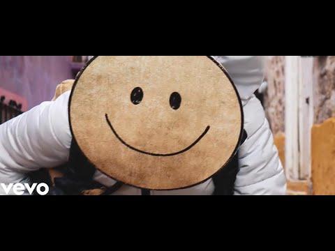 Sebastián Yatra, Danna Paola – Despierto (Video Oficial) 2020 Estreno