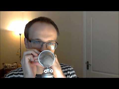 Elton John - Your Song (harmonica cover by Anton)