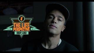 The Life Perspective S02 E04 | Bboy Luigi (USA)