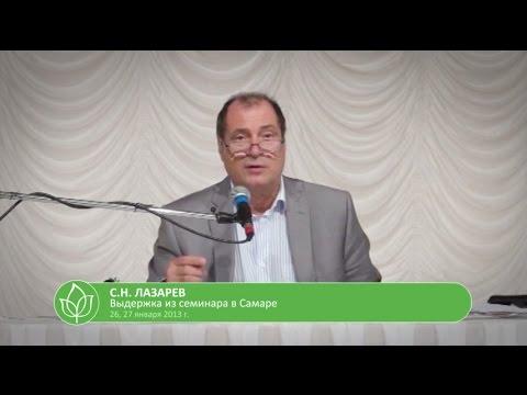 ДЦП - причины возникновения, лечение и реабилитация