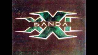 Watch Banda Xxi En Los Brazos De El video