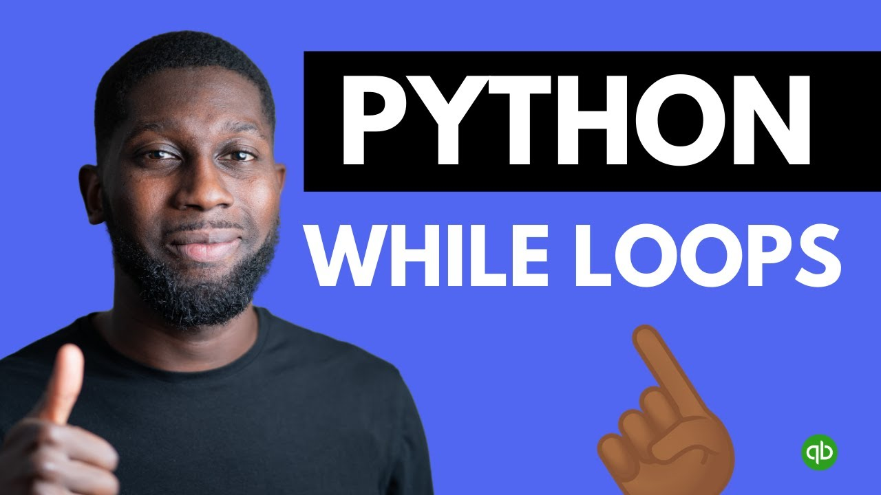 Python Tutorial for Beginners - Python While Loops