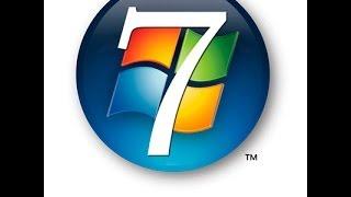 Видео Урок: Как изменить тему на Windows 7(Краткое и понятное объяснение того как поменять стандартную тему Windows 7 на более привлекательную. Сайт с..., 2014-06-03T12:58:45.000Z)