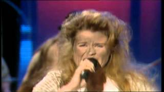 Rednex - Cotton Eye Joe (Det Kommer Mera '94) Thumbnail