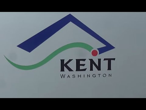 Part time job in kent wa Part time jobs in kent, wa now ...