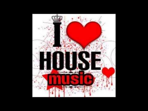 2015/2017 AFRO HOUSE MIX DJ CIMAO ft Uhuru, Dr Malinga, Mafikizolo, DJ Shimza etc