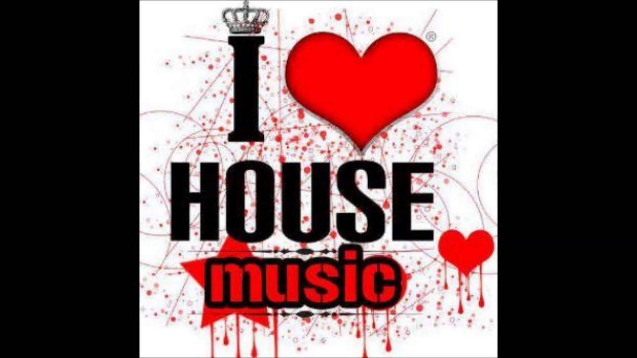 Download 2015/2017 AFRO HOUSE MIX DJ CIMAO ft Uhuru, Dr Malinga, Mafikizolo, DJ Shimza etc