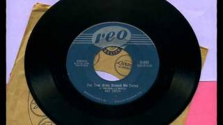 Ray Smith - Put Your Arms Around Me Honey