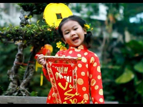 FBNC – Xúc xắc xúc xẻ: MV ca nhạc cán mốc 100 triệu lượt xem đầu tiên tại Việt Nam
