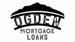 Ogden Mortgage Loans - Ogden, Utah mortgage broker - Purchase & Refinance mortgage loans