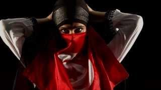 Hérésie en Tunisie