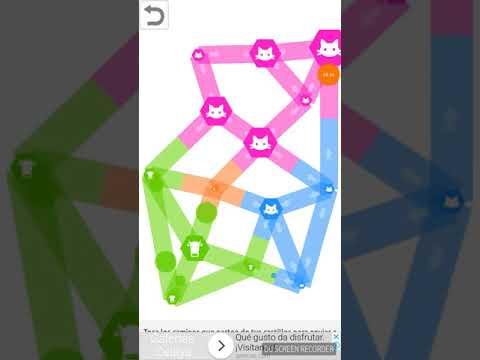 Juegos Gratis Para 2 Jugadores Aplicaciones En Google Play