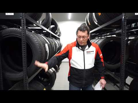Tire Special At Porsche Centre Calgary-Extended for March 2018