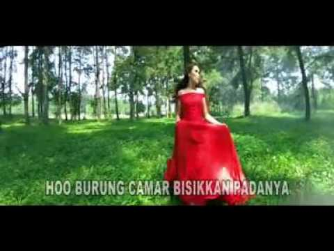 Ayu Ting Ting Kekasihku (official Video Clip)