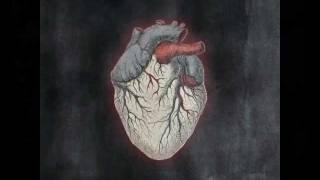 Alice In Chains - All Secrets Known (HQ Audio) + Lyrics