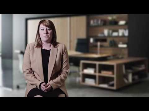 I Love Working at Traders Because It Feels Like Family  | Traders Insurance | Kansas City, MO