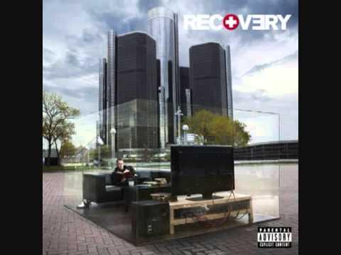 Eminem   So Bad   Copy