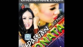 Kembang Latar Anjar Agustin Monata Kepastian 2013 dangdut koplo com