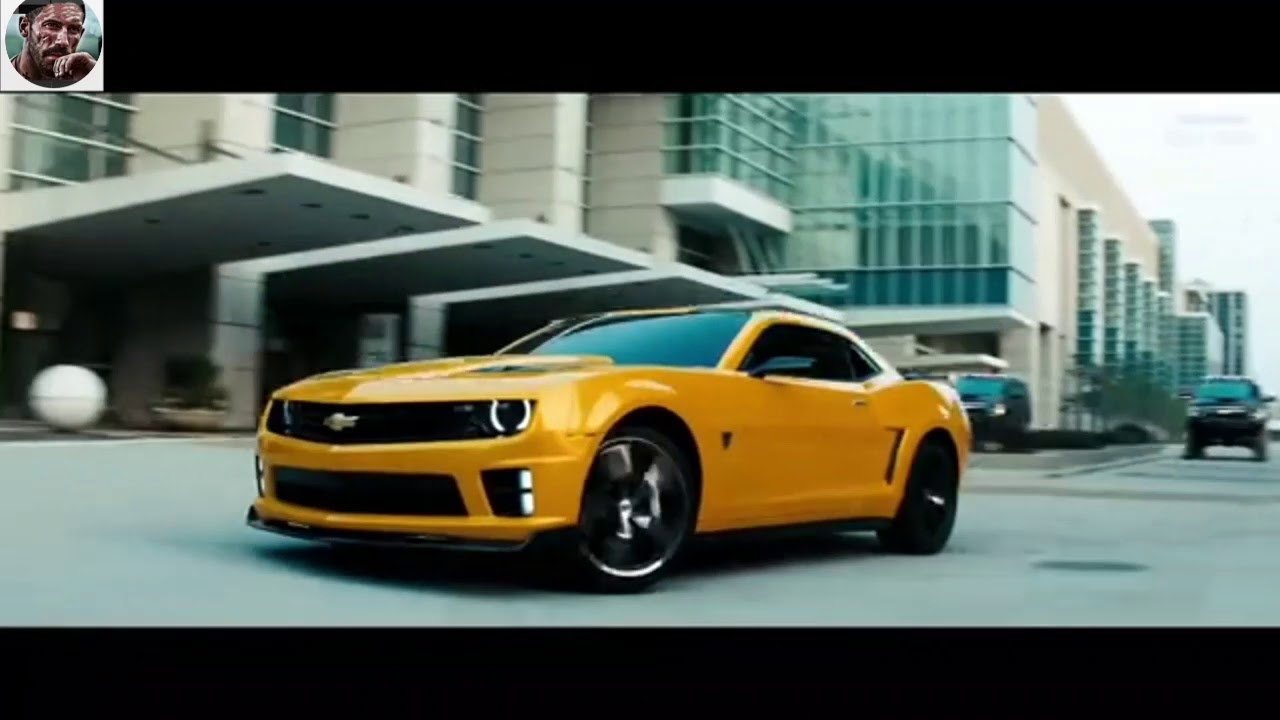 افلام تفحيط سيارات