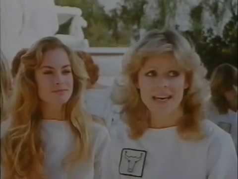 Karate tigris 5  A sátán 1981 Teljes film vhsrip