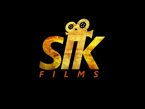 showreel | SIK FILMS | Suzad Iqbal Khan | Mp3