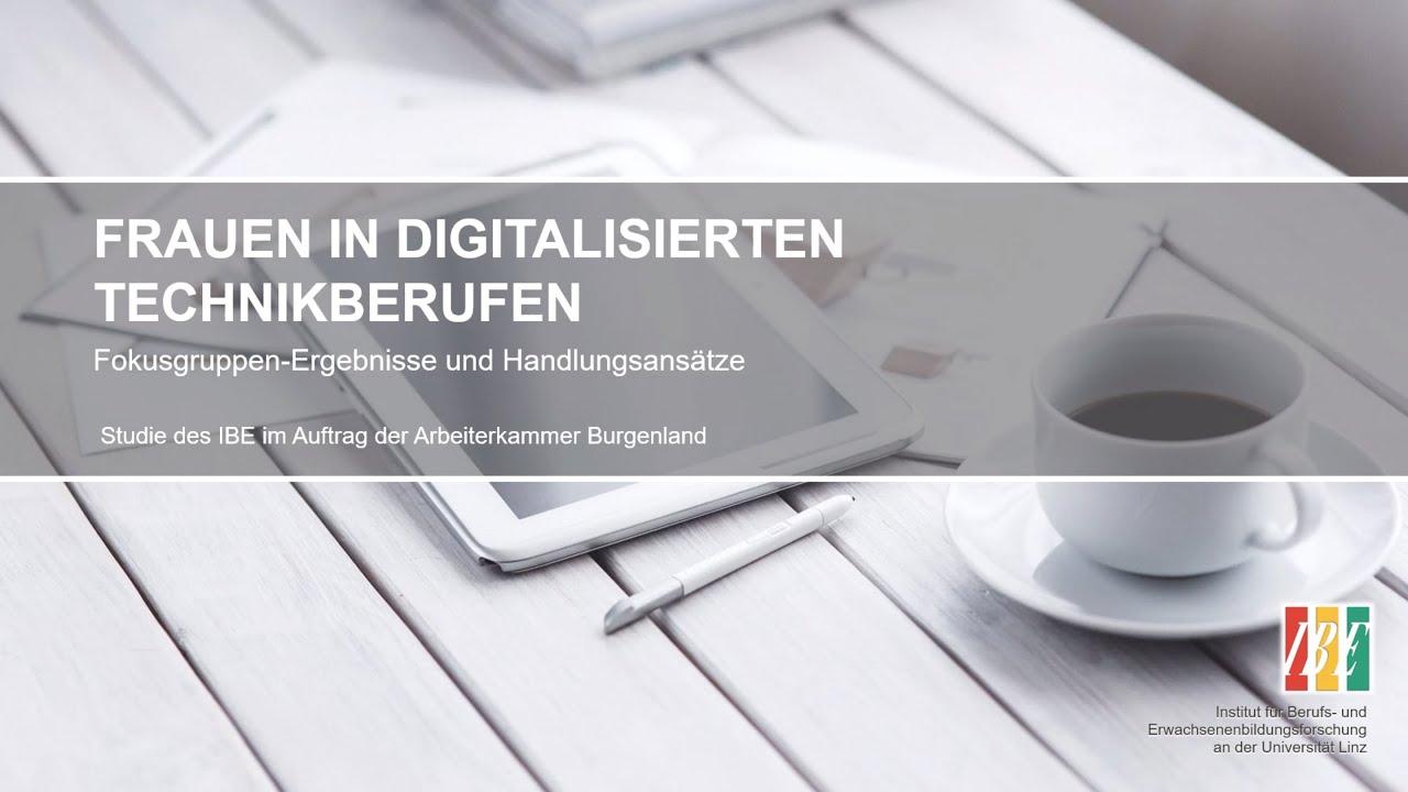 Burgenland partnersuche | Mottak