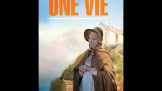 Книги на французском языке. Чтение в оригинале на www.dymova.info