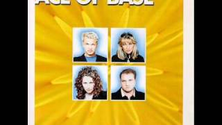 Ace of Base The Collection.