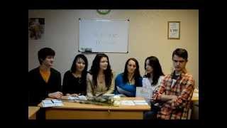 Курсы массажа в Гомеле отзыв - Древо знаний