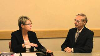 Dr-Cappon-Interview.mov