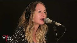 """Margo Price - """"Cocaine Cowboys"""" (Live at WFUV)"""