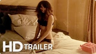 SIDE EFFECTS Offizieller Trailer German Deutsch HD 2013 | Channing Tatum