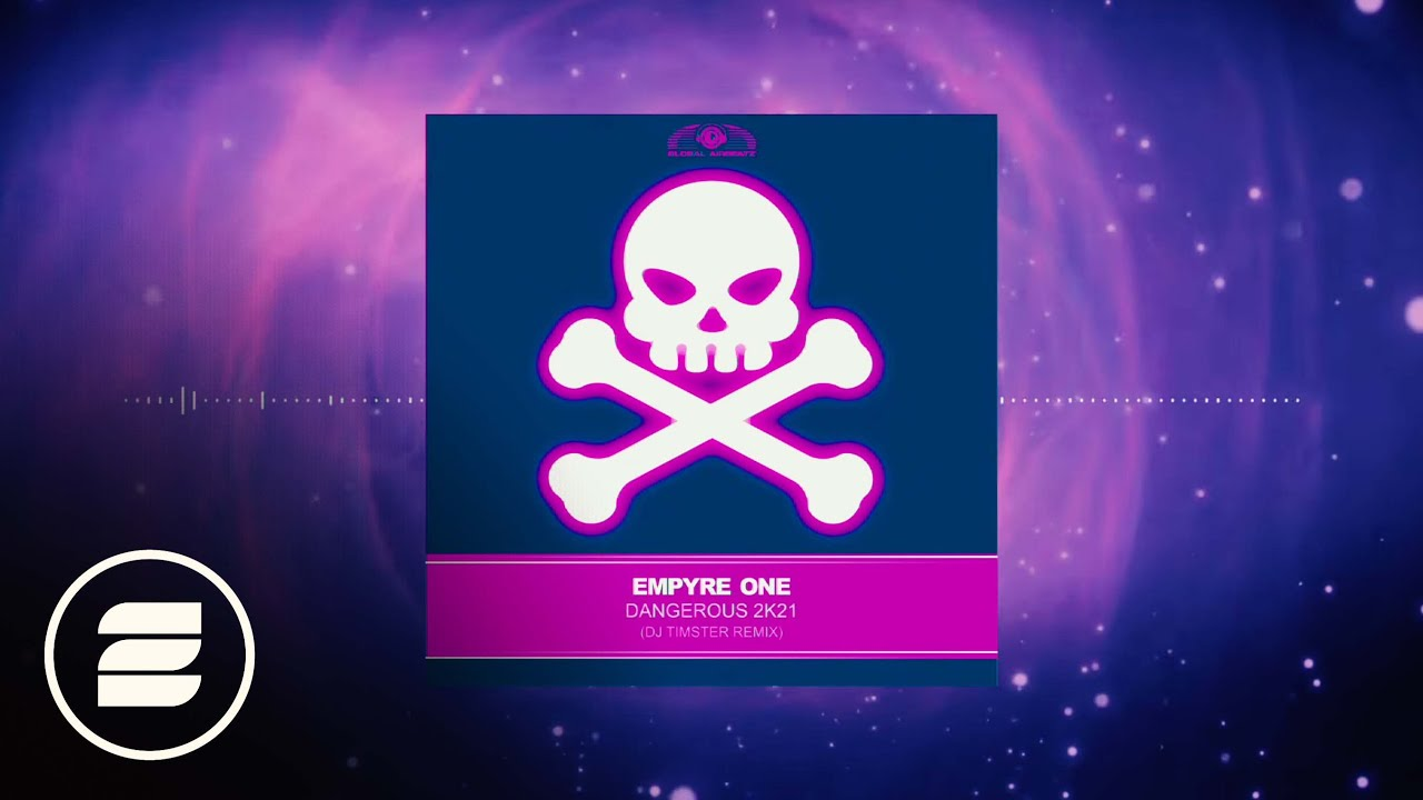 Download Empyre One - Dangerous (DJ Timster Remix) (Official Music Video)