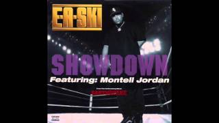 Watch Easki Showdown video