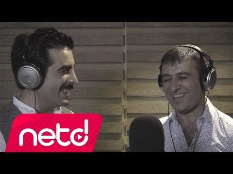 Müslüm & Mustafa Eke - Tillillo