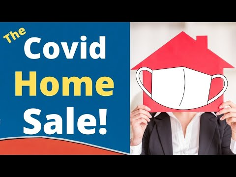 Many Homeowners Want To Sell Their Property Right Now While The Market Is Still Hot!